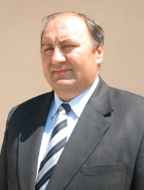 moldovan-ioan1-1