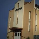Conferinta pastorală de toamna a CRPO