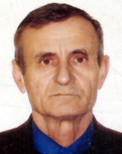 Franc Florian