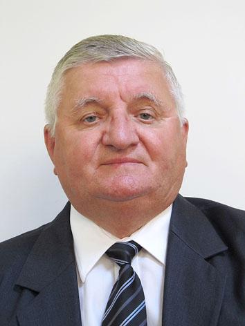 Herman Petru - Oradea