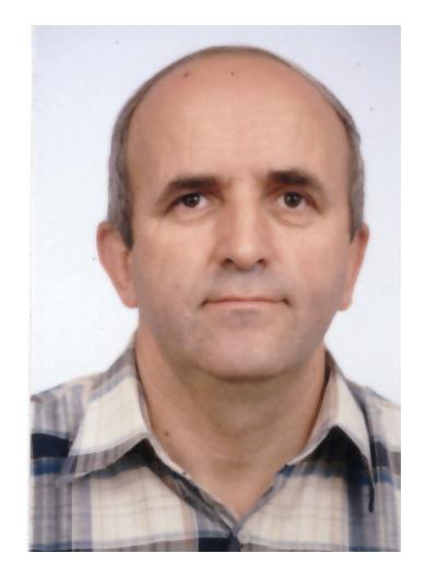 Luca Alexandru