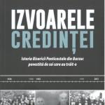 Izvoarele credinței: istoria Bisericii Penticostale din Burzuc
