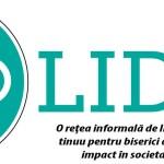 Conferința ProLider: Dezvoltarea unei echipe de conducere