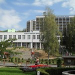 Conferinta pastorala nationala a Cultului Crestin Penticostal din Romania